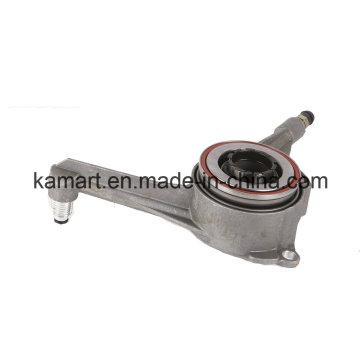 Hydraulic Clutch Releasing Bearing 02f141671A/02f141671b/Valeo: 804531/3182 998 401/510 0016 10/Za2803A1 for V W, Audi T4 2.4