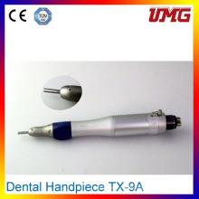 China′s Supply Dental Latch Type Dental Low Speed Handpiece