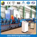 Ferramenta de processamento de tubo Zhongtuo tubo aço/aço carbono