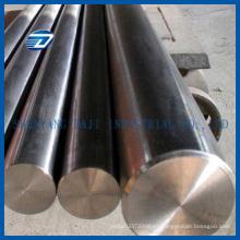 Lingote de titanio Gr2 de alta calidad y clásico de alta calidad