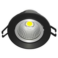 Светодиодные вниз огни (высокое качество)