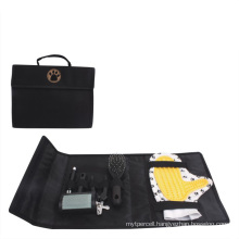 Pet Grooming Products, Grooming Set (YB71993-C)
