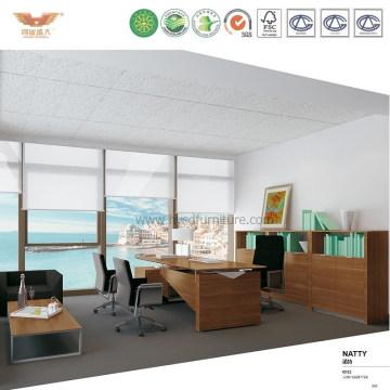New Style Modern Office Executive Desk Office Desk (NATTY-ED22)