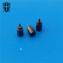 hot press injection molding ZrO2 zirconia ceramic parts