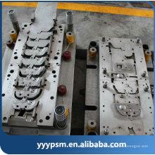 yuyao Schimmel Fabrik Aluminium Schimmel für Stanzformen / Schimmel
