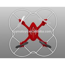 SYMA 2014 Nouvel arrivé X11C Quadcopter RC Helicopter avec caméra