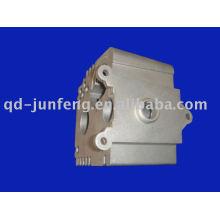 Алюминиевый AL102 отливок для частей машинного оборудования