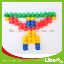 Preschool Educational Toys LE-PD.080