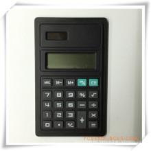 Regalo promocional para la calculadora Oi07027