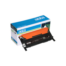 For Samsung CLT-3185/3186 printer cartridge MLT-K407S