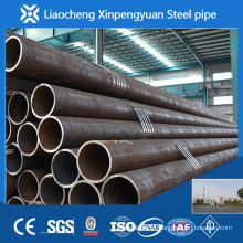 "6"" schedule 80 seamless carbon steel pipe"