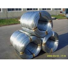 Pulp Baling and Unitizing Wire