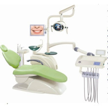 CE Approved Dental Unit (JYK-D309)