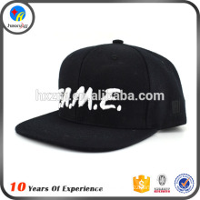 Different Types Of China Design 6 Panel Blank Caps And Hats
