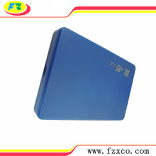 HDD USB Enclosure For Laptop Hard Drive