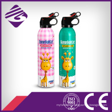 Jnmh 600 Car ABC Portable Dry Powder Wholesale Aluminium Fire Extinguisher