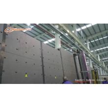 IGCC Закаленное изолированное архитектурное фасадное стекло Цена
