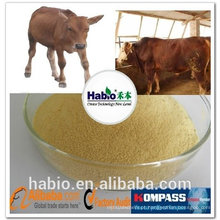 Quente!!! Vender o aditivo nutriente animal da alimentação para o ruminante