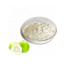 Poudre d'extrait de melon d'hiver d'herbe de légumes de qualité alimentaire