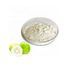 Food grade Vegetables herb Winter Melon Extract powder