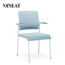 T-082SH-F meeting chair with arms