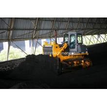 SHANTUI FACTORY SD22 DOZER FOR AFRICA