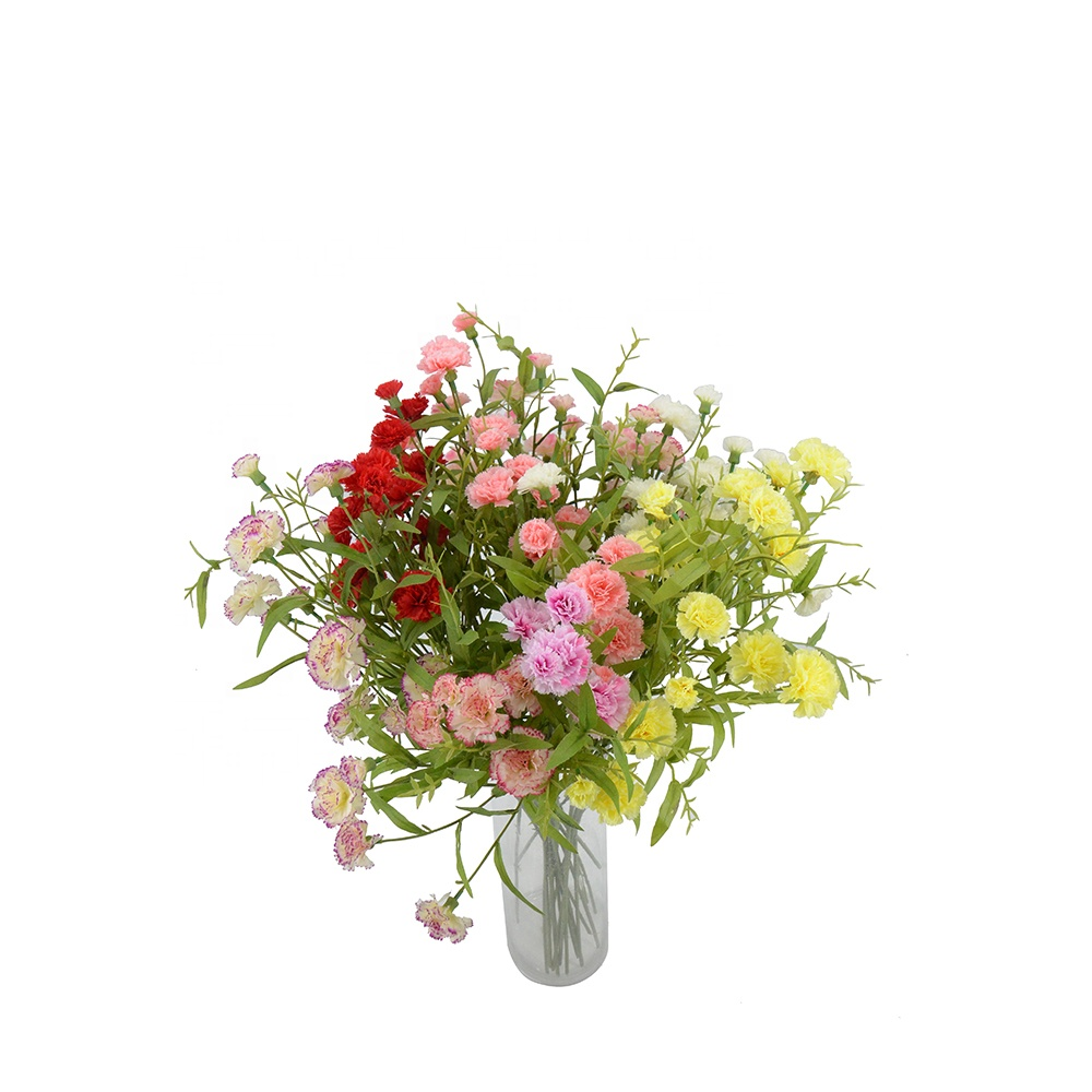 yiwu-artificial-wholesale-flower-artificial-machine (4)