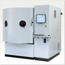 titanium nitride coating machine