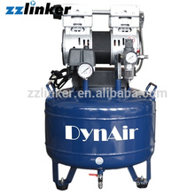 Dynair Silent Compresor Dental Air Compressor DA7001
