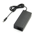 24V/3.5A Vending Electric Foot Massage Chair Power Adapter