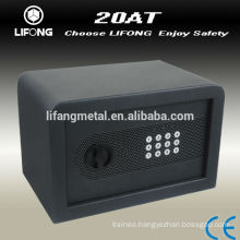 2014 QT Series Cheap mini digital safes for sale