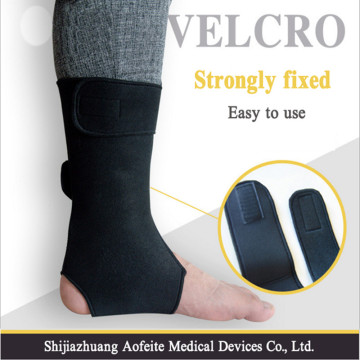 Medicinsk funktion Ankle Support