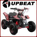 Upbeat Sales Promotion Cheap 49cc ATV
