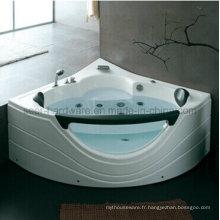Oreiller de bain PU / Oreiller de bain SPA / Oreiller en baignoire PU de classe supérieure (SE-205)