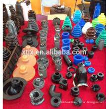 Hiace CV Joint Boot Factory for Toyota Cars