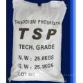Trinatriumphosphat 95%