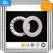 Китай Завод Цена Керамический шарикоподшипник