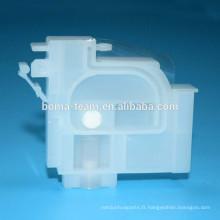 Amortisseur d'encre pour imprimante à jet d'encre Epson L1300