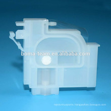 Ink damper for Epson L1300 inkjet printer