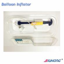 pour le tractus Gastrointestinal Tract/Gi!!! Gonfleur de ballon endoscopique