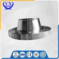 Class600 SS400 forged or casting  weld neck flange