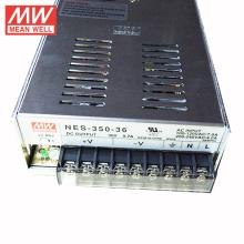 Водитель 350ВТ ул электропитания для NES-350-36