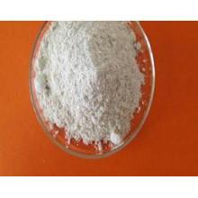 Dexrazoxane de 0,25g de haute qualité pour injection