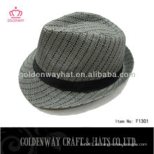 2013 sombreros de moda de los hombres de la moda