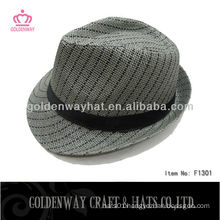 2013 fashion men trendy hats