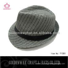 Модные мужские шляпы мод 2013 года