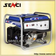 Hot Sale Senci Self Own Brand Portable Power House Generator