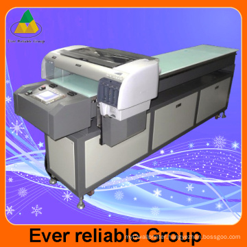 Shoes Printing Machine (Canvas/Leather shoes) (XDL-004)