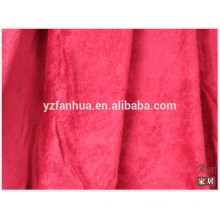 Soft blanket wholesaler, travel blanket