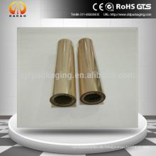 PVDC beschichtete Polyester (PET) BOPET Folie